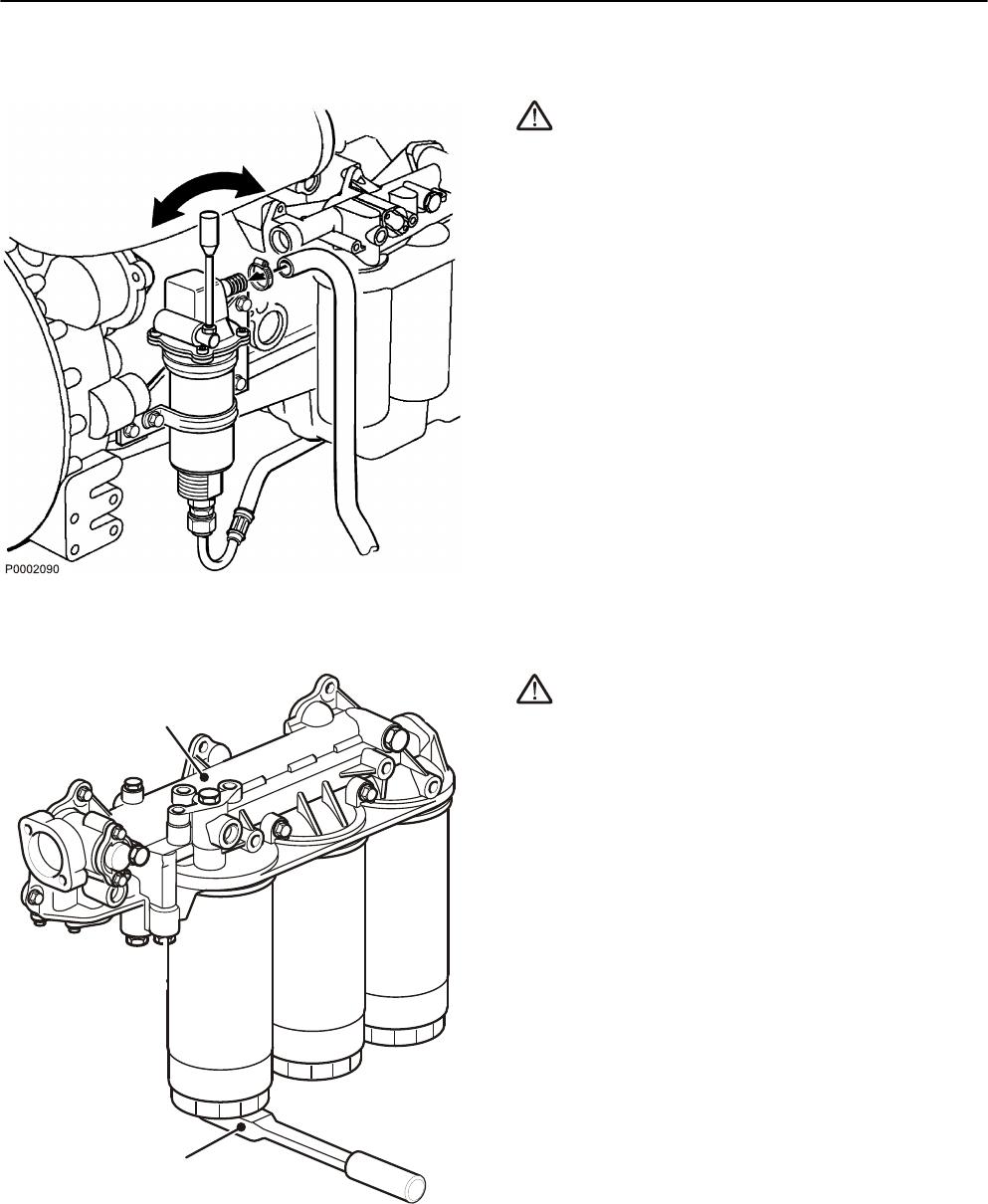 47706337 Us Document View Kau Kan Oil Cooler Wiring Diagram Engine Change