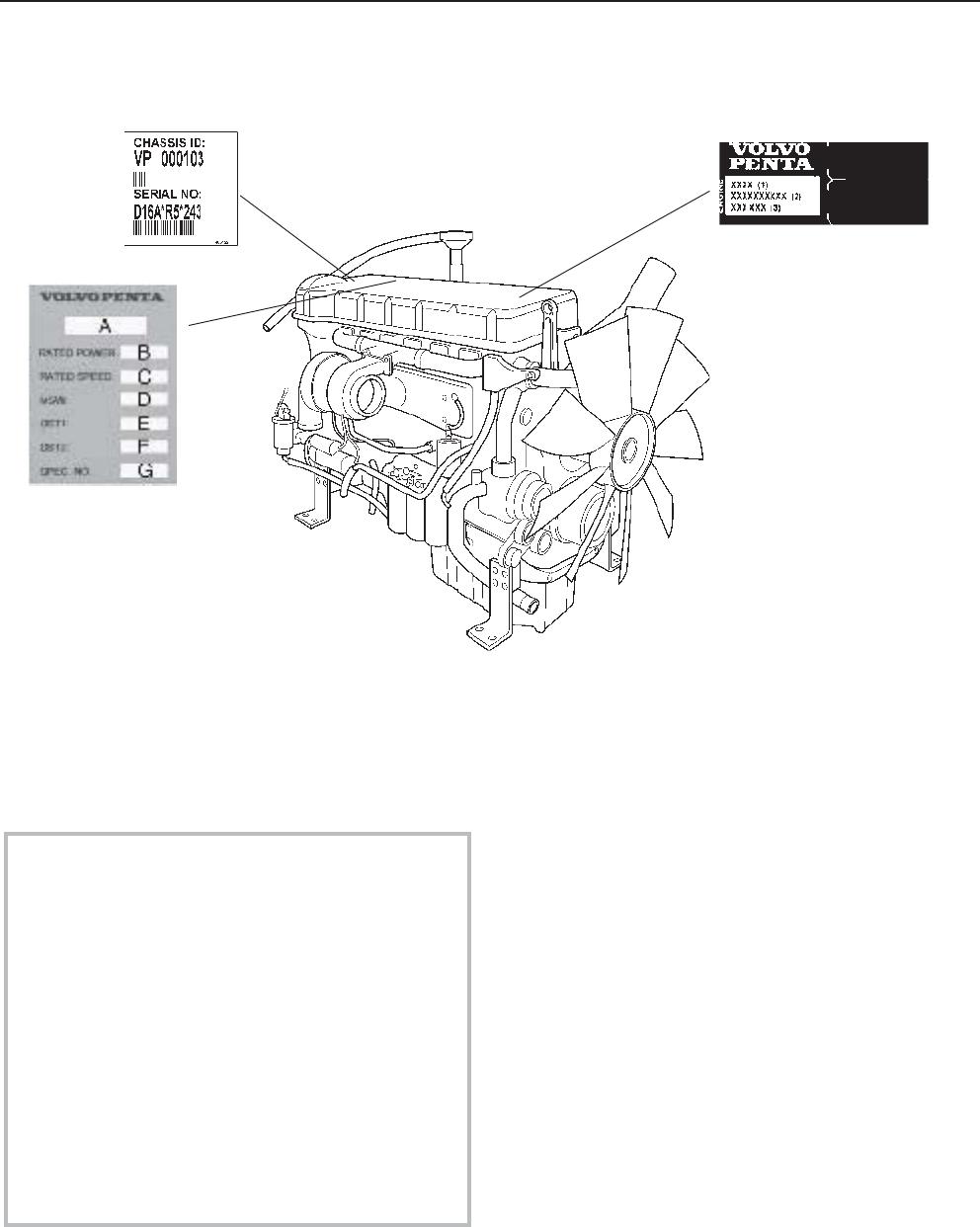 Electrical Diagram Ems2 Bookmark About Wiring Volvo Symbols Penta Data Rh 13 12 10 Mercedes Aktion Tesmer De Ladder